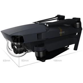 Drone DJI Mavic Pro Standard CP.PT.000506