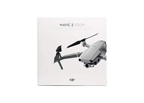 Drone Dji Mavic 2 Zoom 4k
