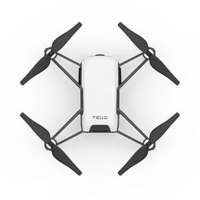 Drone DJI Ryze Tech Tello - Câmera HD 720p