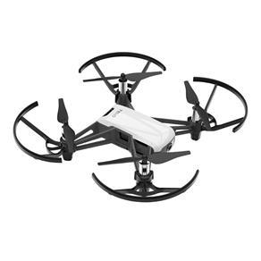 Drone DJI Ryze Tech Tello Camera HD
