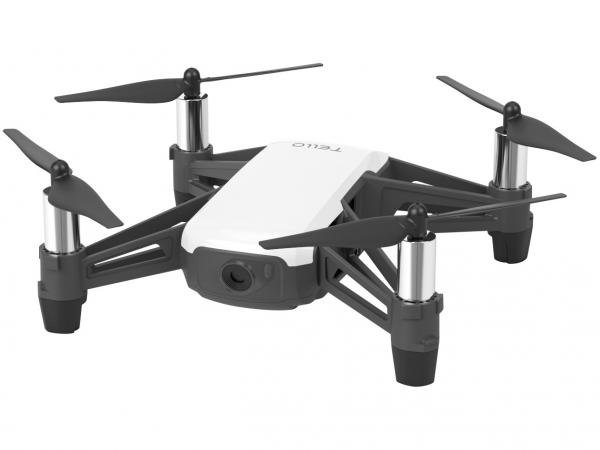 DJI Drone Tello - Câmera HD