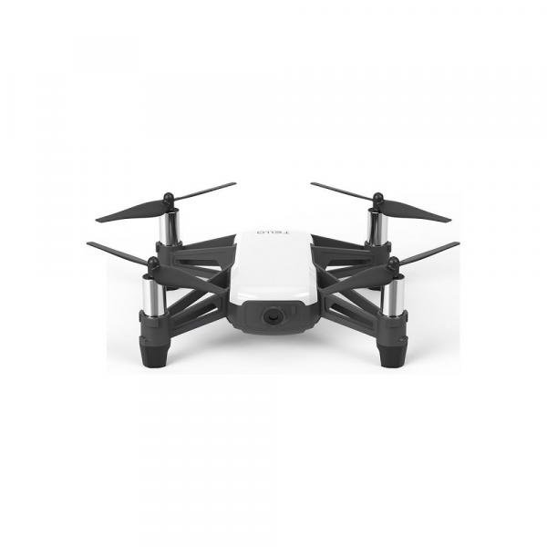 Drone DJI Ryze Tech Tello Câmera HD