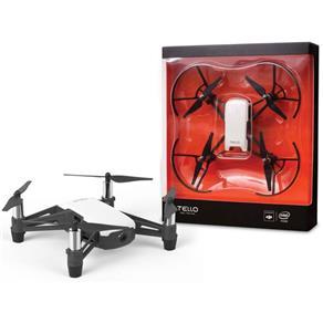 Drone DJI Tello Arctic White CP.PT.00000251.01