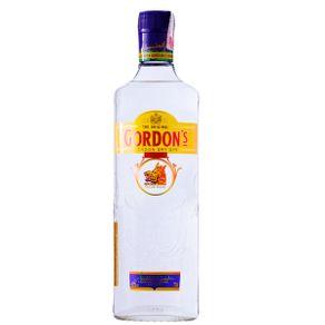 Dry Gin Gordon´s 750ml