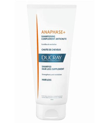 Ducray Anaphase Shampoo Antiqueda 100ml
