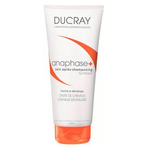 Ducray Anaphase+ - Shampoo Antiqueda