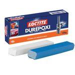 Durepoxi 100g - Loctite