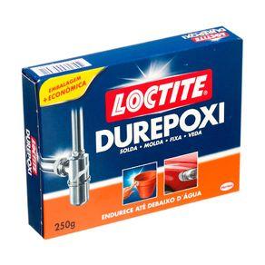 Durepóxi 250g Loctite