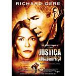 Tudo sobre 'DVD Justiça a Qualquer Preço'