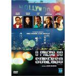 DVD o Preço do Sucesso