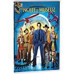 Tudo sobre 'DVD uma Noite no Museu 2'