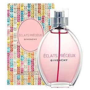 Éclats Précieux Givenchy Perfume Feminino Eau de Toilette - 50ml