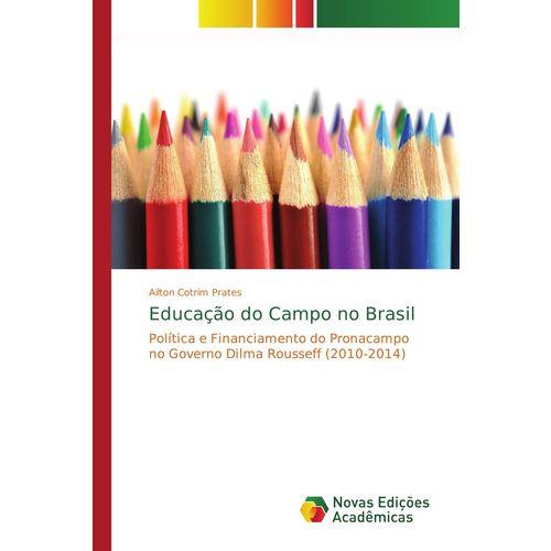Educação do Campo no Brasil