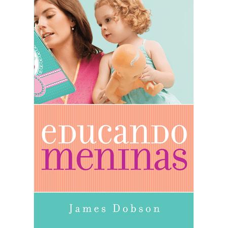 Tudo sobre 'Educando Meninas'