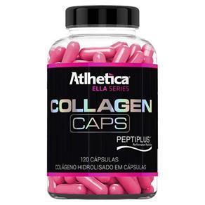 Ella Collagen - Atlhetica Nutrition