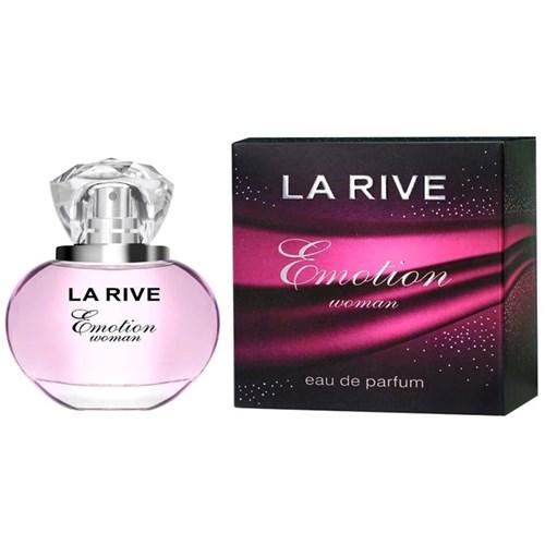 Emotion Eau de Parfum 50ml