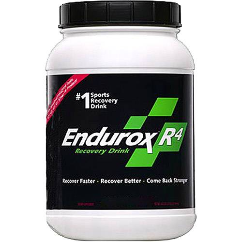 Endurox R4 - 2100g - Pacific Health