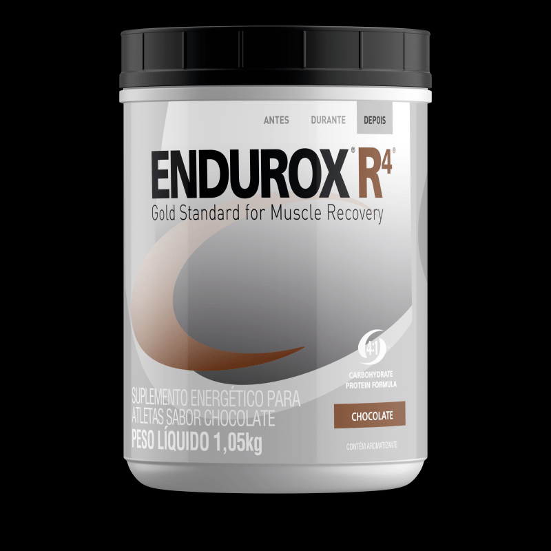 Endurox R4 (1040g) Pacific Health