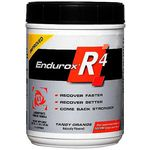 Endurox R4 (1050g) - Pacific Health