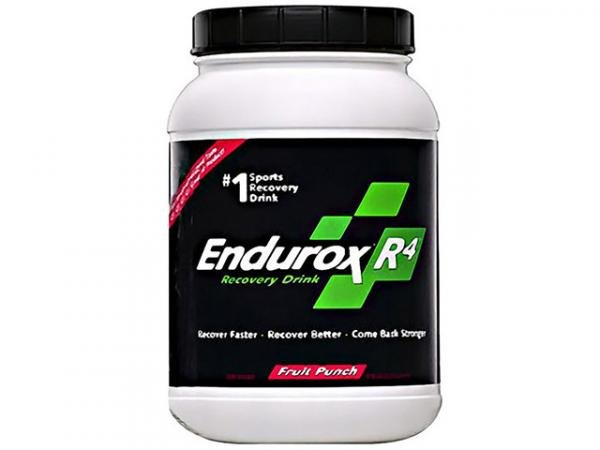 Endurox R4 2,1kg - Pacific Health