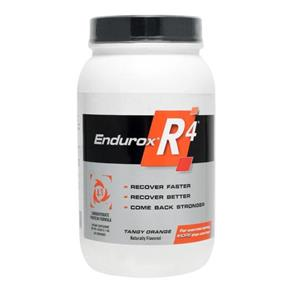 Endurox R4 - Pacific Health - 2000g