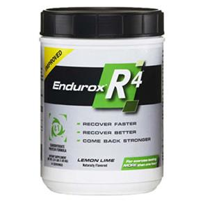Endurox R4 Pacific Health