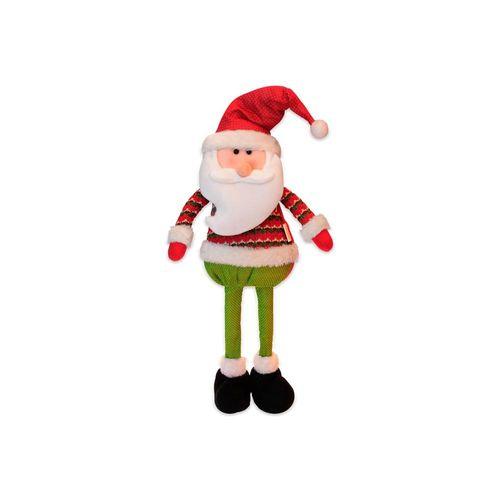 Enfeite Papai Noel em Pé