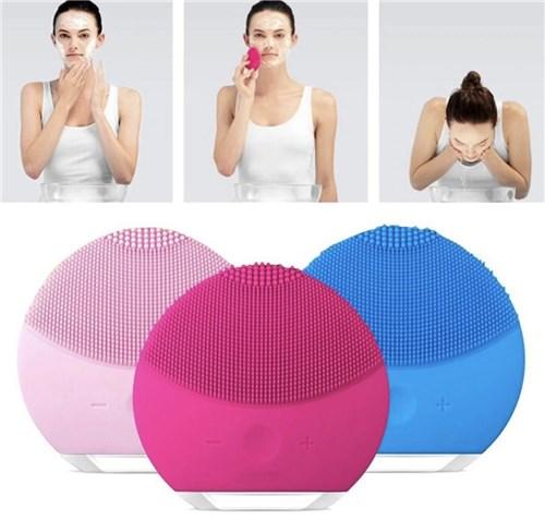 Escova Limpeza Facial - AC424521-1