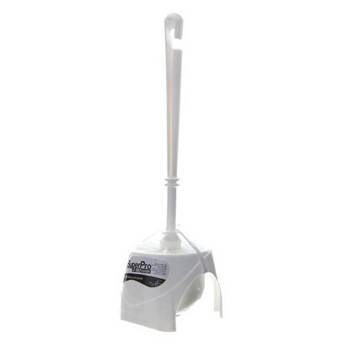 Escova Sanitária com Suporte Sanilux Bettanin