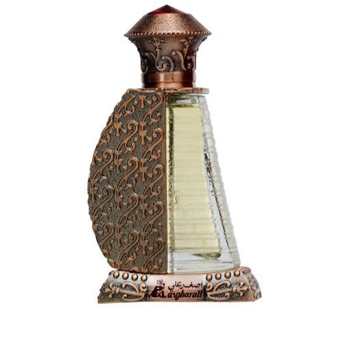Eshraq Eau de Parfum 50ml