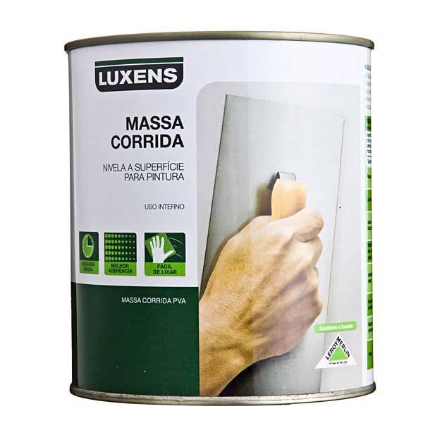 Esmalte TintasHigiênica Acetinado Branco 3,6L