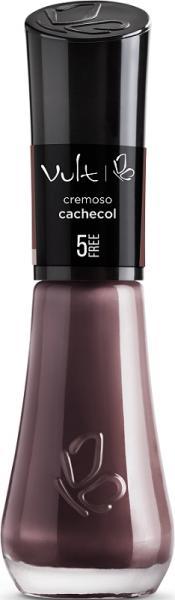 Esmalte Vult 5 Free Cachecol