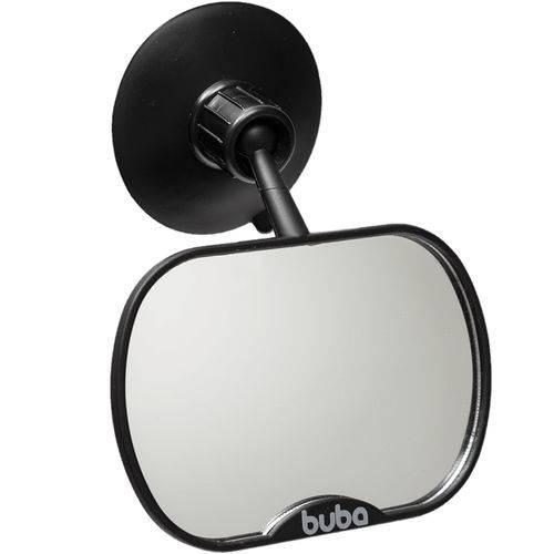 Tudo sobre 'Espelho Buba Retrovisor para Carro'