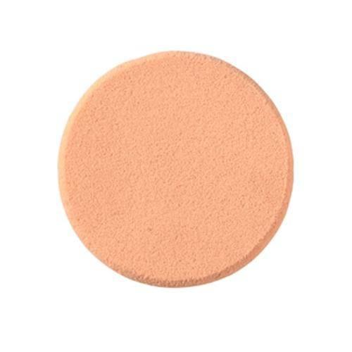 Esponja Macrilan Aplicadora para Maquiagem EJ1-4
