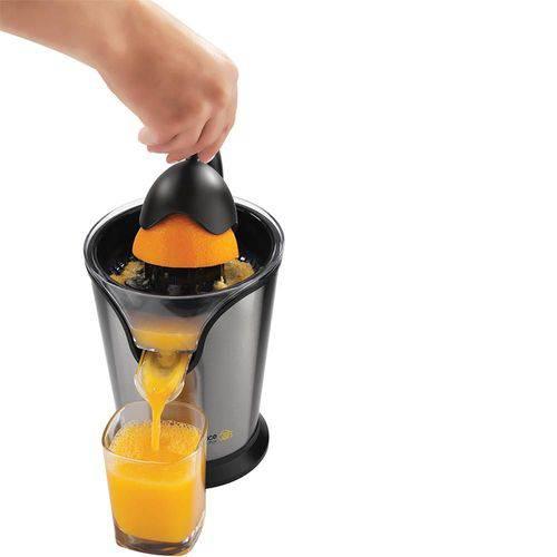 Espremedor de Frutas Cadence Citro Plus ESP802 220V