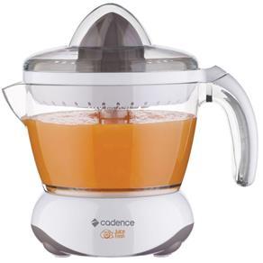 Espremedor de Frutas Cadence Juice Fresh ESP100 0,7 Litros - 220V
