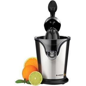 Espremedor de Frutas Citro Plus Cadence - 220V