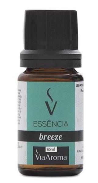 Essencia Breeze - Via Aroma