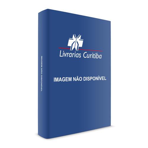 Manual de Direito Processual Civil - 3 Vols