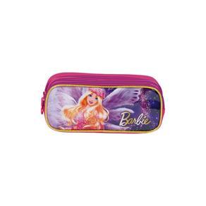 Estojo Barbie 02.03.0070 - B