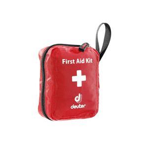 Tudo sobre 'Estojo Primeiro Socorros Deuter First AID Active'