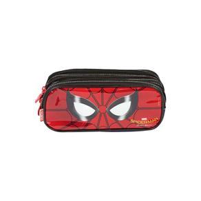 Estojo Spiderman 02.03.0077 - B
