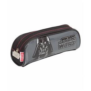 Estojo Star Wars Darth Vader 064095-00