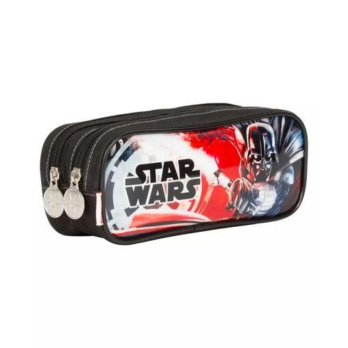 Estojo Star Wars Darth Vader
