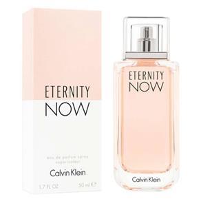 Eternity Now - Eau de Parfum - 30ml - Perfume Feminino