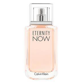 Eternity Now Eau de Parfum Calvin Klein - Perfume Feminino 30ml