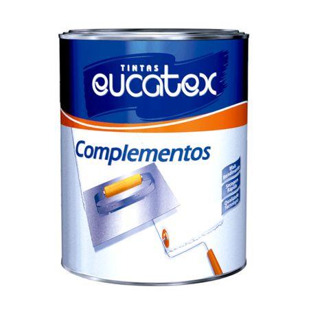 Eucatex Massa Acrílica 1,4 Kg