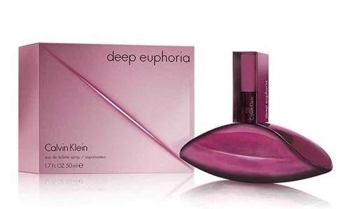 Euphoria Deep Eau de Parfum (100 ML)