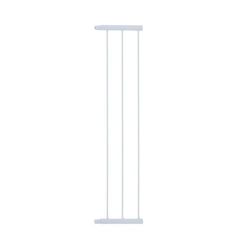 Extensão para Portão de Proteção 20cm