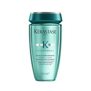 Extentioniste - Shampoo 250ml